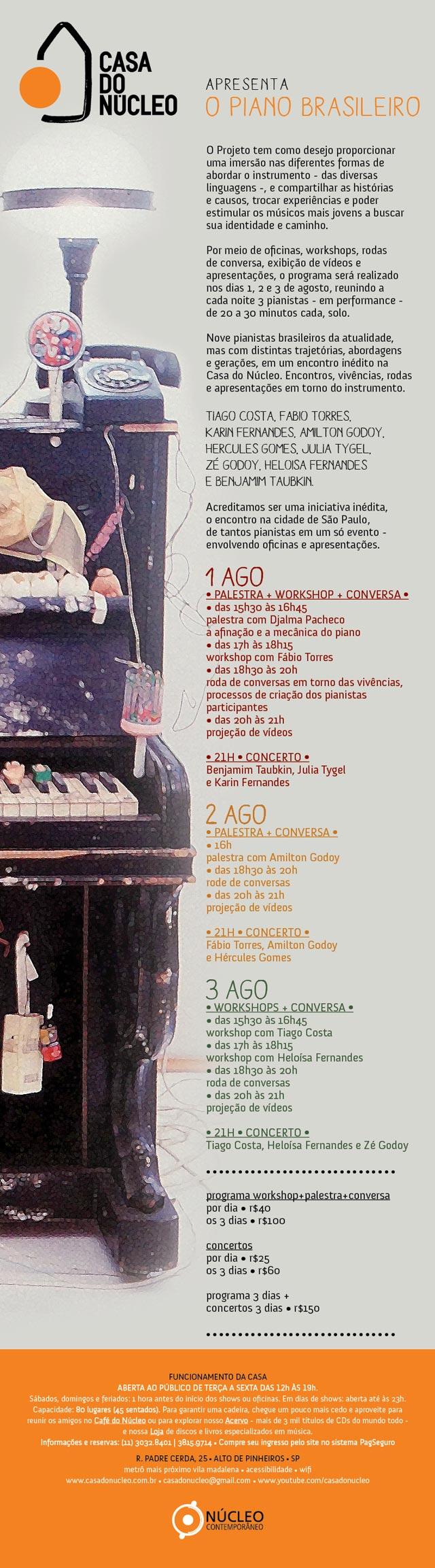 piano-brasileiro-2013